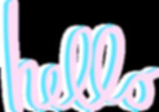 Hello - logo 02.png