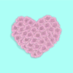 Pink Heart 02.png