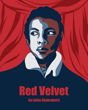 Red Velvet - Poster 11x17.png