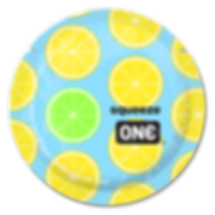 Squeeze_One-Nathalie_Sandin-2.png