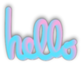 Hello 06.png