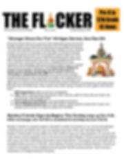 Flicker Dec 6 2019-page-001.jpg