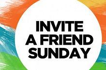 invite3-720x480 (1).jpg