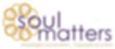 soul matters logo 2.png