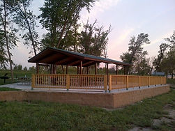 missouri_river_overlook_shelter_96892_med.jpg