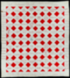 Quilt 1898.png