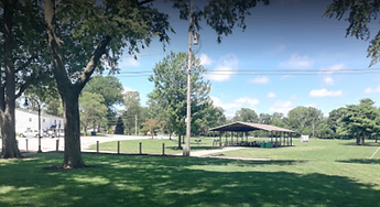 papio city park.png