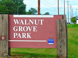 walnut grove park.jpg
