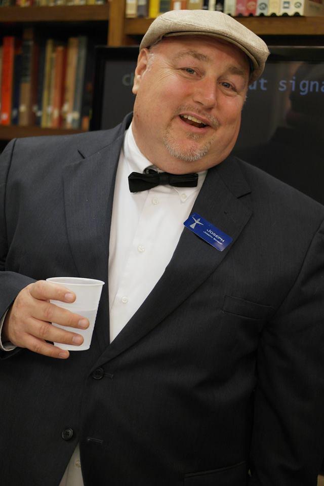 Joe Schaaf