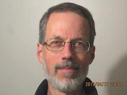 Mark's portrait 4-21-19.jpg