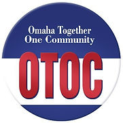 OTOC log.jpg