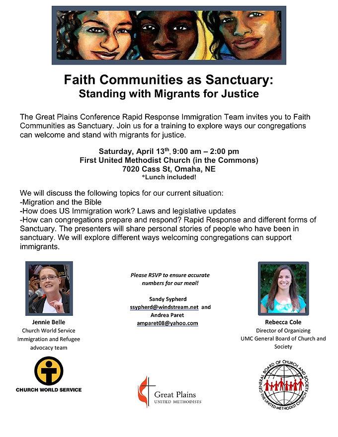 Sanctuary April 2019 event.jpg