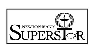 newton mann superstar image for.jpg