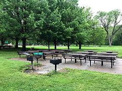 elmwood park number 4.jpg