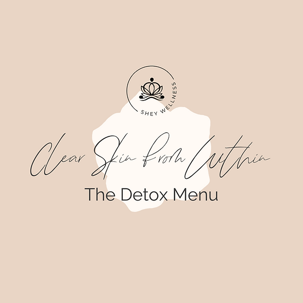 The Detox Menu Logo.png