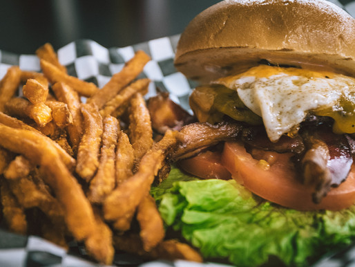 How Processed Foods Hurt Your Immune System and Your Gut Health