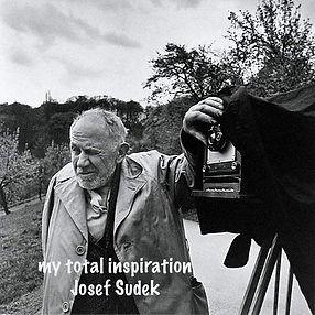 josef-sudek-0-1_dotyk-640 copy.jpg