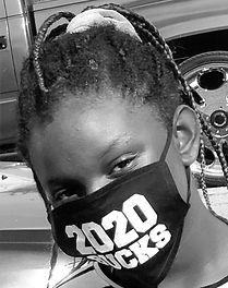 20200830_155156_edited_edited.jpg