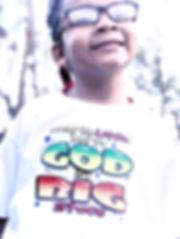 IMG_0352_edited_edited.jpg