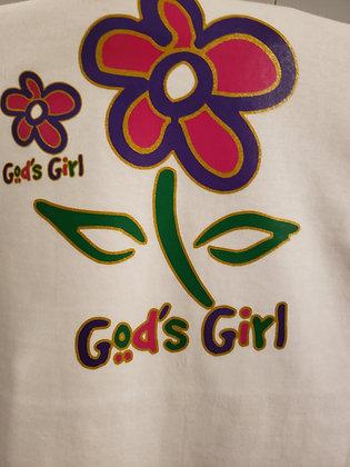God's Girl