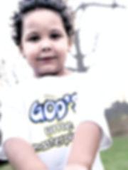 IMG-0265_edited_edited.jpg