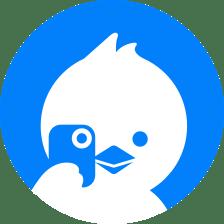 logo_ogp_blue