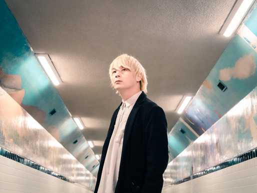 7/11(日)大分・to-PLUS「未来への贈り物 Vol.1」出演決定!