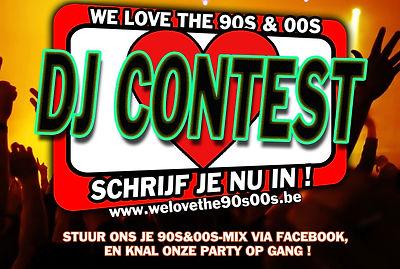 DJ_contest.jpg