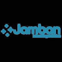 Jamban.id logo[1987].png
