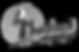 Thulani Logo BNW.png