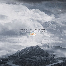 """Will of the Mountain """"Cloud Walking"""""""
