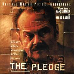 """Hans Zimmer & Klaus Badelt """"The Pledge OST"""""""
