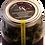 Thumbnail: Chillax Bio Teekräutermischung Aroma Olymp