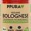 Thumbnail: Amore Box Vegan Bolognese & Pesto Rosso, Fafalle & Penne