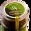 Thumbnail: GREEK DRESSING Bio-Gewürzkräutermischung 35g