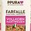 Thumbnail: Luigi Box Arrabbiata & Pesto Basilikum