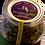Thumbnail: GET WELL Bio Teekräutermischung