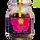Thumbnail: Die Teebox - 6 verschiedene Tees