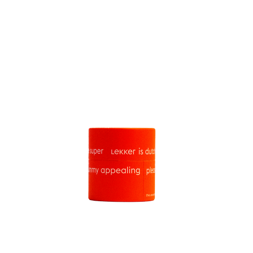 Lekker Natur Deodorant Neutral