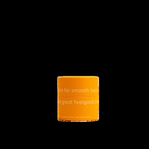 Lekker Natur Deodorant Madarine & Zitrone