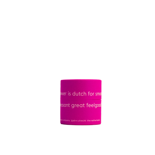 Lekker Natur Deodorant Lavendel