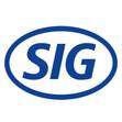 SIG_Logo.jpg