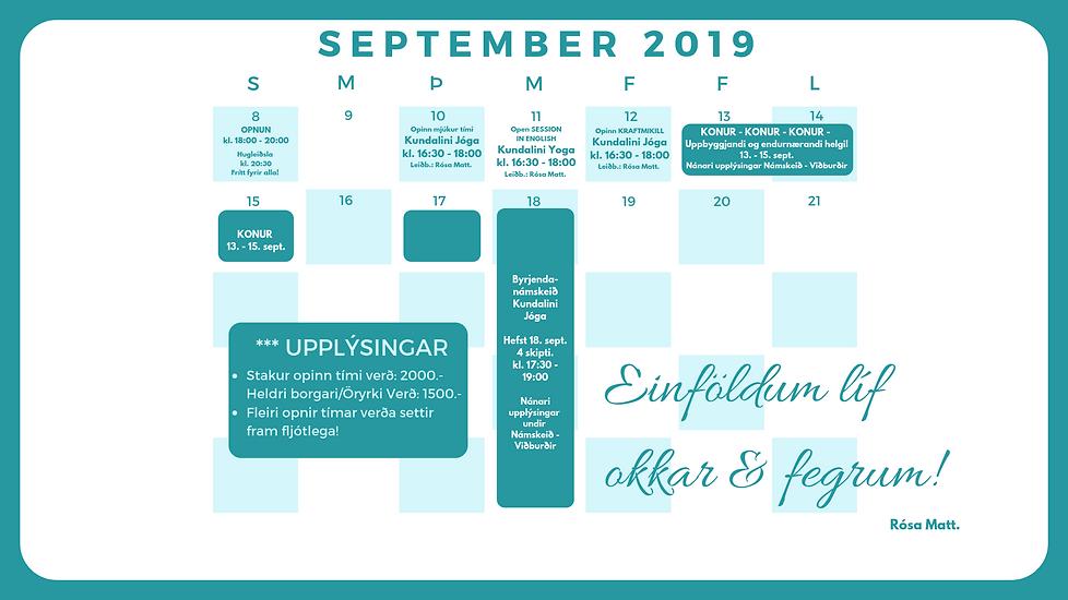 Stundaskra_september 2019.png
