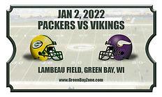 2021-packers-vs-vikings2.jpg