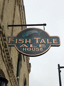 Fishtale logo.jpg