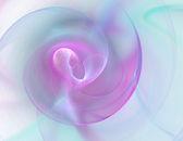 -vector pink-blue-spiral-fractal.jpg