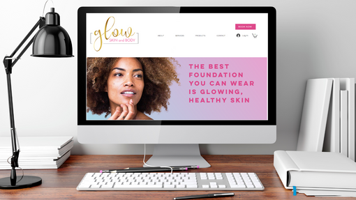 Glow WEBSITE MONITOR.png