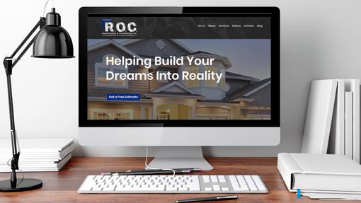ROC _new website.png