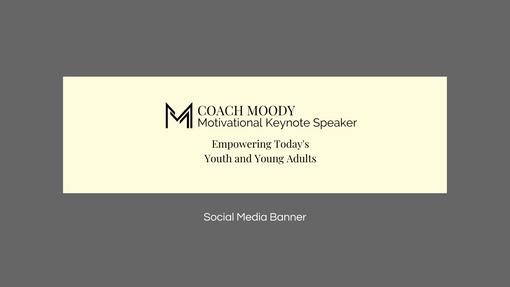 coach moody social (1).png