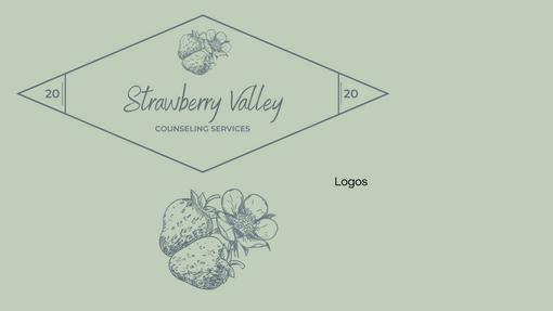 SVCS_logo.png